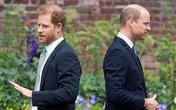 """Không để em trai """"vượt mặt"""" kiếm tiền, Hoàng tử William đưa ra hành động bất ngờ khiến dân tình hả hê"""
