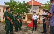 Cà Mau tích cực triển khai công tác phòng, chống COVID-19, thực hiện Chỉ thị 16 của Thủ tướng Chính phủ