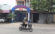 Hải Phòng: Một thư ký tòa án bị tạm giữ hình sự do liên quan ma túy