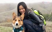 Chuyện về cô gái Việt từng giành học bổng toàn phần Harvard năm 16 tuổi