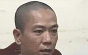 Cựu giám đốc cướp ngân hàng lĩnh 23 năm tù