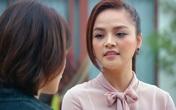 Thu Quỳnh lên tiếng khi bị khán giả chửi 'sấp mặt' sau tập 68 Hương vị tình thân