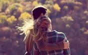 Thâm cung bí sử (238 - 5): Sự biến đổi của tình yêu