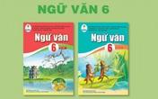 Những nét đặc sắc của sách giáo khoa môn Ngữ văn lớp 6