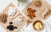 Sản phẩm giảm đau thảo dược - Giải pháp an toàn, hiệu quả cho người bị đau mạn tính, kéo dài