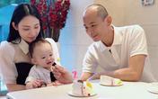 Bị lạc ở Đài Loan, cô gái được cảnh sát đẹp trai giúp đỡ và câu chuyện 'đánh đường' sang Việt Nam tìm vợ