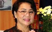 Nghệ sĩ Kim Phượng qua đời sau 1 ngày nhập viện vì COVID-19