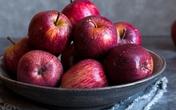8 thực phẩm nên ăn vào bữa tối để giảm cân