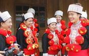 Nhiều biện pháp nâng cao chất lượng dân số đồng bào dân tộc ở Na Hang