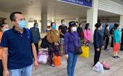 Gần 15.000 người đợt dịch thứ 4 tại TP.HCM đã khỏi bệnh