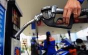 Sau 3 đợt tăng vọt liên tục, giá xăng dầu sẽ đảo chiều giảm mạnh vào ngày mai?