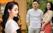 """Quách Thu Phương - người đẹp xứ Mường lột xác cả trong """"Hương vị tình thân"""" lẫn ngoài đời"""