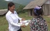 Chăm sóc sức khỏe đồng bào dân tộc thiểu số để nâng cao đời sống người dân tộc ở Thái Nguyên