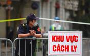 Bản tin COVID-19 sáng 27/7: Hà Nội, TP HCM và 19 tỉnh thêm 2.764 ca mới