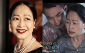 """Tuổi 70 của NSND Như Quỳnh - mẹ chồng quyền lực phim """"Hương vị tình thân"""""""