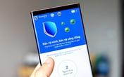 Hà Nội dẫn đầu cả nước về số người cài đặt ứng dụng Bluezone tăng thêm