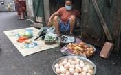 Hà Nội: Vì sao trứng gà, trứng vịt tăng giá đột biến?