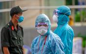 Bản tin COVID-19 tối 28/7: Thêm 3.698 ca mới, Việt Nam ghi nhận 6.559 người mắc trong 24 giờ