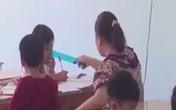 Kết luận vụ nghi vấn nữ giáo viên mầm non dùng thước kẻ đánh gãy răng học sinh