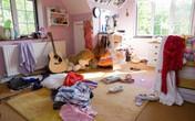 5 cấm kỵ phòng khách dễ khiến gia chủ hao tài tán lộc