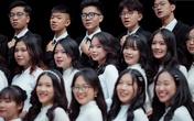 29 học sinh một lớp trúng tuyển đại học nhờ chứng chỉ ngoại ngữ