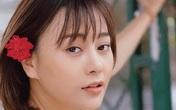 Biên kịch 'Hương vị tình thân': Phương Oanh, Mạnh Trường làm tôi khóc cười