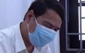 Bắt tạm giam kẻ lừa nữ nhân viên y tế 250 triệu