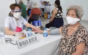 Bộ Y tế tạo điều kiện để TP.HCM rút gọn quy trình tiêm vaccine COVID-19