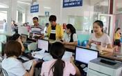 Hưởng ứng ngày BHYT Việt Nam (1/7): Tăng cường phổ biến chính sách về khám chữa bệnh
