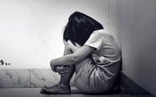 Nghi vấn bé gái 13 tuổi ở Quảng Ninh bị người quen hiếp dâm