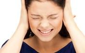 Ù tai có phải chứng bệnh nghiêm trọng?