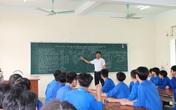 Nhiều học sinh trường nghề có điểm thi tốt nghiệp THPT ấn tượng