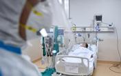 Bộ Y tế hoả tốc huy động cơ sở y tế tư nhân điều trị COVID-19
