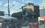 TIN VUI: Từ 18h ngày 30/7, 5 phường ở TP.HCM được dỡ phong tỏa