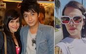 """Cuộc sống của em gái Thanh Thảo sau 10 năm bị đồn """"gài bẫy"""" để có con với Ngô Kiến Huy"""