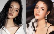 2 cô gái xinh đẹp nhưng bị ghét nhất phim Hương vị tình thân 2 là ai?