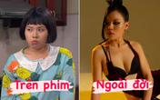 """Ghim ngay bí quyết giảm 10kg sau 8 tuần của """"em gái"""" Phương Oanh"""