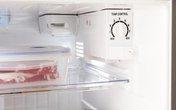 Mẹo dùng tủ lạnh tiết kiệm tiền điện nhất ai cũng nên áp dụng