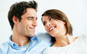 Sợ nhất là hôn nhân không ổn nhưng lại nghĩ vẫn hạnh phúc