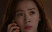 Lén gặp bạn trai cũ khi chồng đi công tác, người phụ nữ vô tình phát hiện sự thật khủng khiếp về chồng nhờ 1 cuộc gọi đến máy của tình cũ