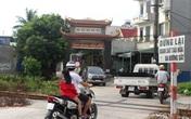Hải Dương: Người phụ nữ huyện Kim Thành dương tính SARS-CoV-2, có chồng làm nghề lái xe