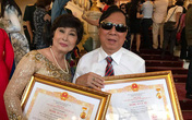 Rầm rộ đoạn clip Phi Nhung bộc bạch suýt làm vợ NSƯT Hoài Linh, phản ứng của nam danh hài như thế nào?