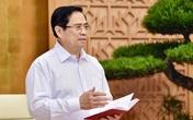 Thủ tướng: Tập trung cao nhất cho chống dịch ở TP HCM, ưu tiên chi viện lực lượng thiện chiến