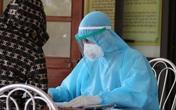 Hà Tĩnh ghi nhận thêm hai ca dương tính với SARS-CoV-2