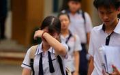 Nữ sinh bị mẹ bắt quỳ giữa sân trường vì không đỗ lớp 10 chính thức lên tiếng, hé lộ gia cảnh thương tâm