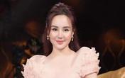 Vy Oanh tuyên bố: Con đang ở tư thế người cho cô tiền, cô thua cuộc rồi đừng mè nheo nữa!