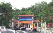 Quảng Ninh: Nhiều hoạt động ở TP Cẩm Phả được hoạt động trở lại