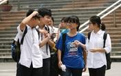 40 trường THPT công lập tại Hà Nội hạ điểm chuẩn vào lớp 10 là những trường nào?
