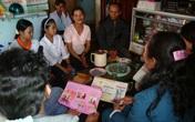 Lâm Đồng triển khai Chiến lược Dân số Việt Nam đến năm 2030 giai đoạn 2021- 2025: Triển khai đồng bộ, nâng cao chất lượng dân số