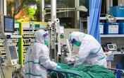 Người phụ nữ ở Hà Nội và 3 người mắc COVID-19 tử vong